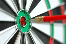 The importance of targeting your job search