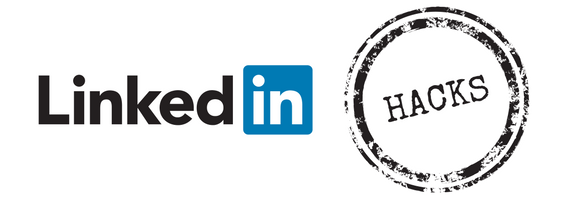 Time-saving LinkedIn hacks